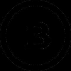 Erträge logo