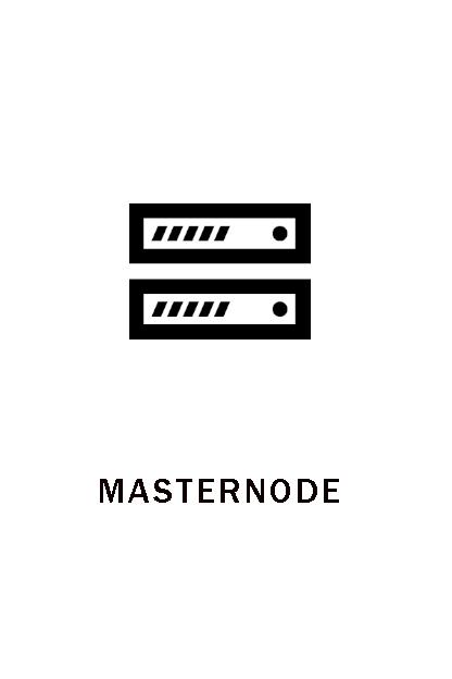 Masternode aufsetzen